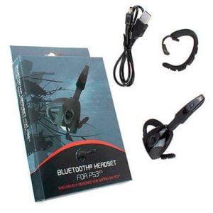 fone com microfone bluetooth playstation 3 ex-01 Fone com Microfone Bluetooth Playstation 3 Ex-01 fone bluetooth 300x300