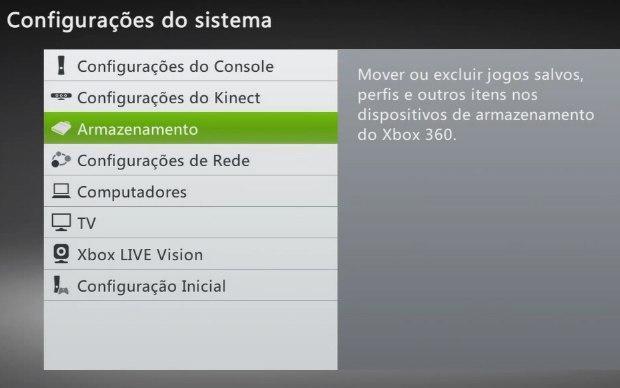 Como resolver erros de disco no Xbox 360? photo 2020 01 29 06 48 48