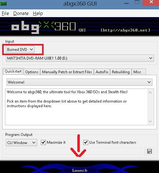 Qual é o meu Desbloqueio Xbox 360? – Guia Definitivo image2