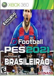 jogos xbox 360 Home brasileirao 2021 xbox3603 216x300